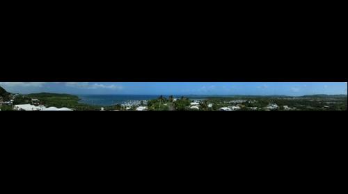 Puerto del Rey Marina @ Ceiba Puerto Rico