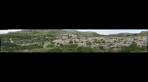 Texas State University Archaeology Field School 01