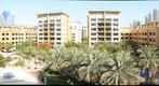 The Greens Community, Dubai - United Arab Emirates