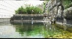Biosphere 2 | Ocean Biome II, Gigapan. 2011