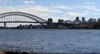 Sydney Harbour