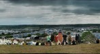 Glastonbury Festival 2011 / Test / The Park