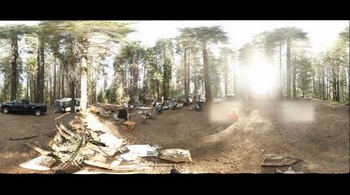 Camp 360 3