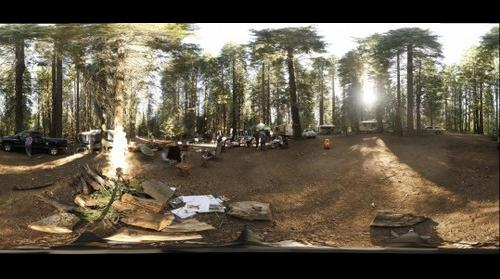 Camp 360 2