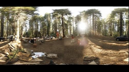 Camp 360 1