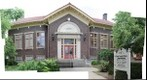 Marion Illinois Library