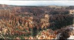 Bryce NP, as seen from Bryce Point