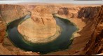 Horseshoe Bend at Page