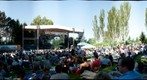 Modest Mouse, Edgefield July 2nd