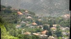 Becharre Mountain Village