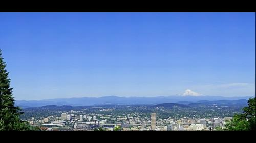 Portland Pittock Mansion3