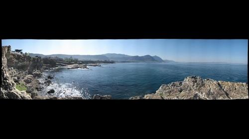 HERMANUS WHALE COAST