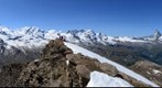 360 Panorama vom Ober-Rothorn