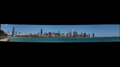 07132011ChicagoPanorama