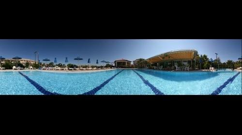 Hotel Metaxa Pool , Kalamaki, Zakynthos
