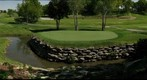 #13 Valhalla Golf Club