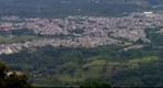 NUEVO - Calarc - Quindo - Colombia - Desde Santodomingo Alto