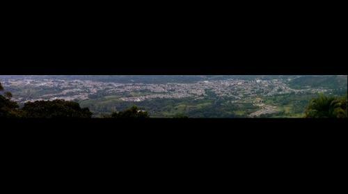 NUEVO - Calarcá - Quindío - Colombia - Desde Santodomingo Alto