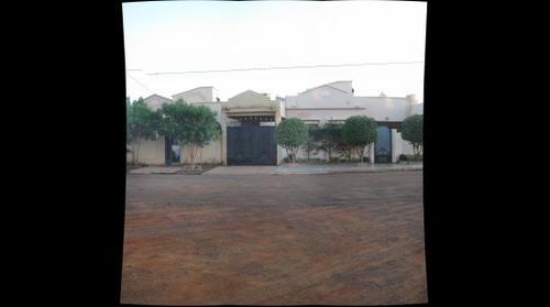 Quartier nanti Bamako