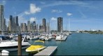 Du Sable Harbor, Chicago, IL