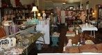 BirdSong Shoppe
