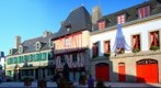 Concarneau