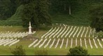 "Cedar Hill (Vicksburg City) Cemetery, ""Soldier's Rest"" section, Vicksburg Mississippi"