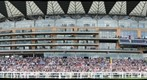 ASCOT - THE KING GEORGE VI DAY-RACE-1
