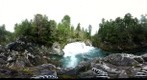 Opal Creek 1