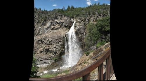 Feather Falls, CA