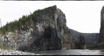 Pulpit Rock, The gate of the Nahanni 2