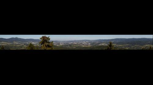 Milire - Liberec