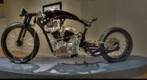 Art of the Chopper, Kansas City, MO 2011