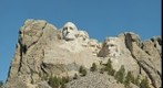 Mt Rushmore I