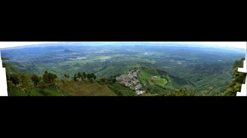 Buenavista - Quindío - Colombia