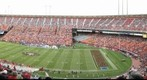 Candlestick Park - 2