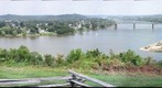 Fort Boreman,  Parkersburg,WV