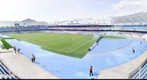 panoramica estadio pascual guerrero de santiago de cali para el mundial de la FIFA SUB-20 en el dia