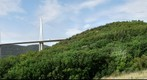 LE VIADUC DE MILLAU