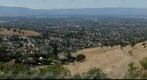 View on San Jose