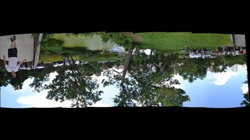 Loring Park 2