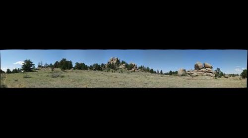 Wyoming Rock Pile (5 of 6)