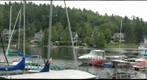 Sunapee Harbor