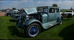 1926 Hudson Super 6