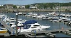 BURRY PORT MARINA - MILLENNIUM COASTAL PARK