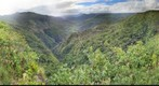 Black River Gorges, Mauritius