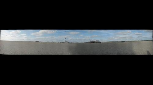 Strand bei St. Peter-Ording