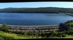 Rondout Reservoir