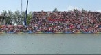 SZEGED2011 ICF World Championships