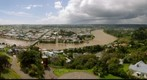 Wanganui, New Zealand